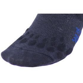 Compressport Care Socks Navy